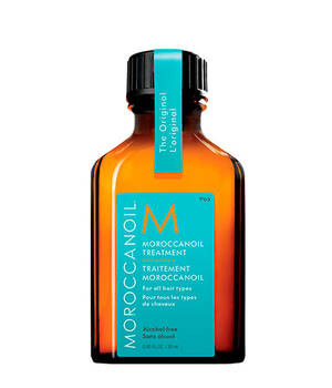 Восстанавливающее средство Moroccanoil (25 мл)