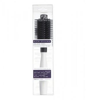 Расческа для укладки феном Tangle Teezer Blow-Styling Round Tool Small